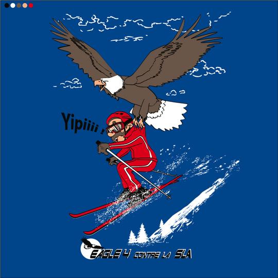 Eagle-4-_3_-_v3_-1422482501