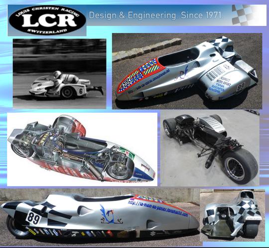 Lcr-1422521838