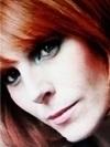 Caroline_hanny_contour-1422524930
