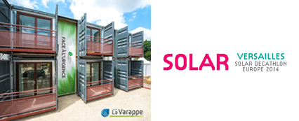 Solar_decathlon-1422530191