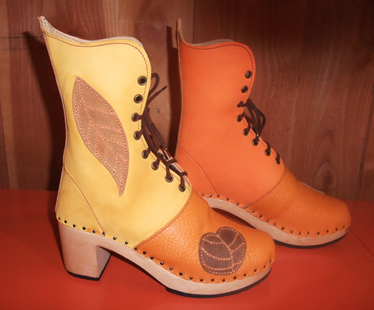 Bottines_julia2-1422539583