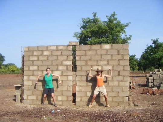 Mur-1422543041