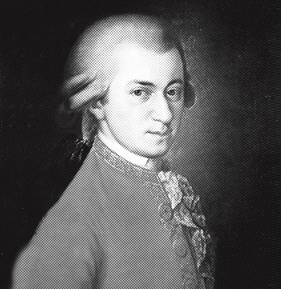 Wolfgang-amadeus-mozart_1-1422547918