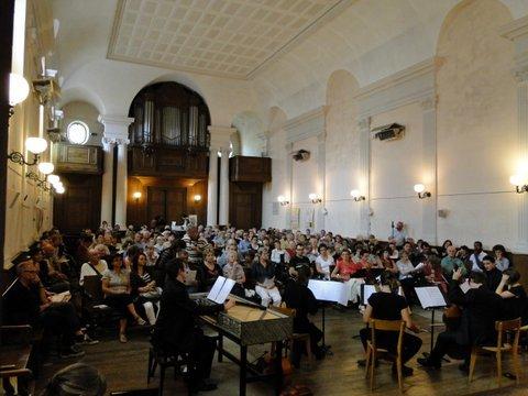 Concert-bergerac-2011-001-web-1422549157