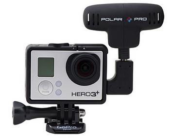 Polar-pro-pro-mic-1-1422556041