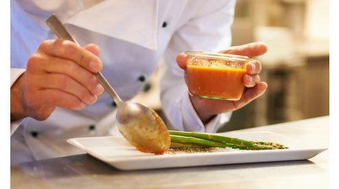 Fete-gastronomie1_0-1422557992