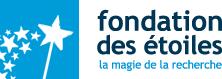 Logo_fr-1422564831