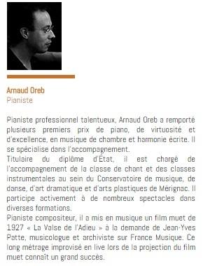 Arnaud-1422565515