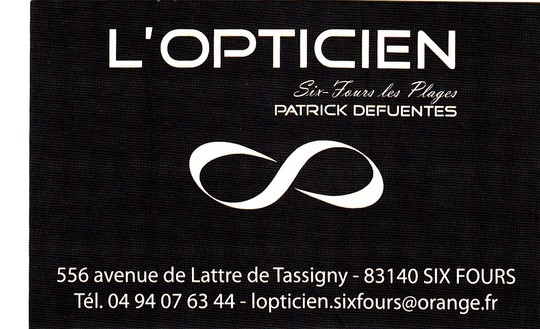 L4opticien_logo-1422601158