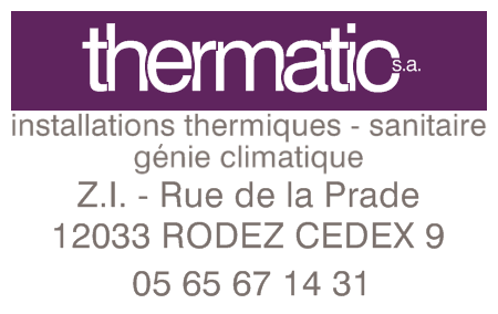 Logo-thermatic-rodez-1422601185