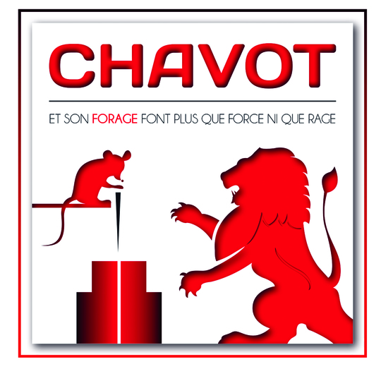 Logo_chavot_hd-1422601228