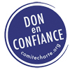 Logo-don-en-confiance-1422615440