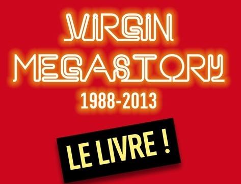 Virgin_mega_story_affiche-1422629892