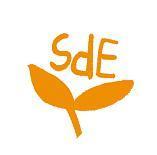 Ot_sde-1422635674