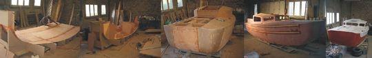 Banni_re-construction-1422648231