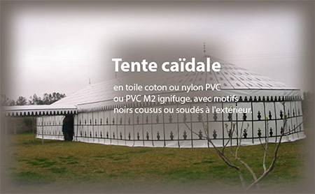121398339936_tente-caidale-rectangulaire--1422705395