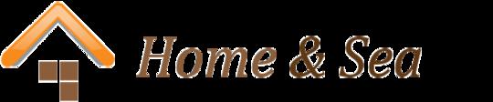 Logo_long-1422713932