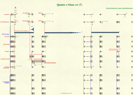 Quatre_onze___7_-page.1-450-1422718112