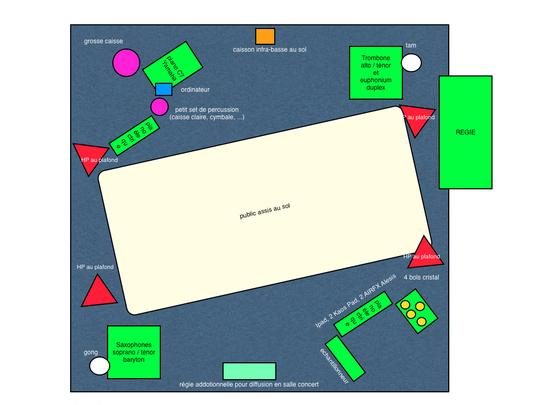 Plan_de_sc_ne_-_cesare.001_-_copie-1422718211