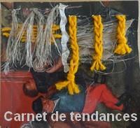 Carnet_de_tendances-1422728370