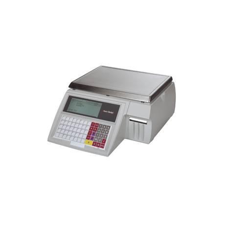 Balance-m-100-t-e-ref90299-1422728482