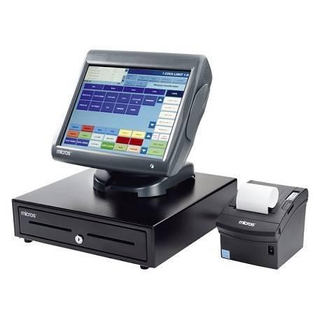 Caisse-tactile-micros-e7-logiciel-imprimante-ref143315-1422728497