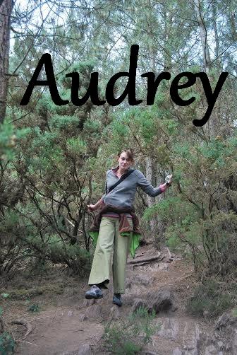 Audrey-1422729549