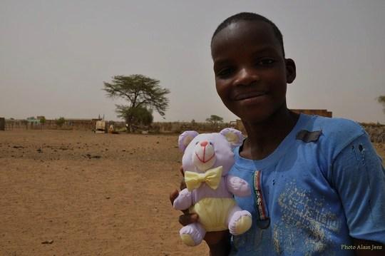 Mauritanie_-_juin_2014_thilla_-_la_distribution__56_-1422739324