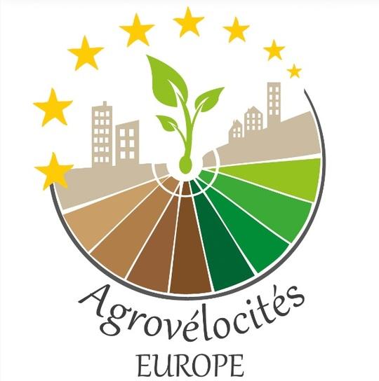Logo_agrov_locit_s-1422752427