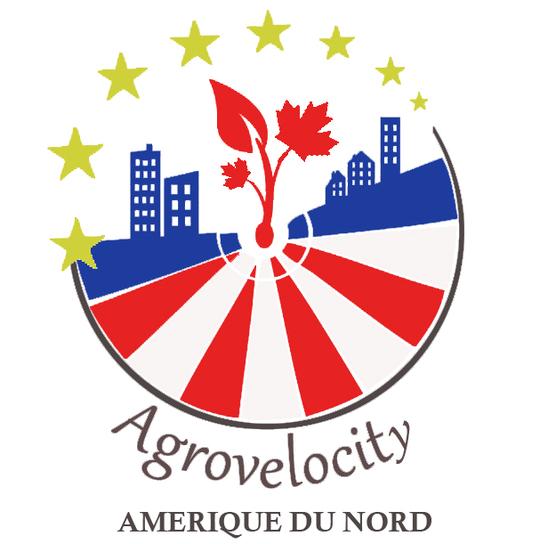 Logo_agrovelocity-1422752630