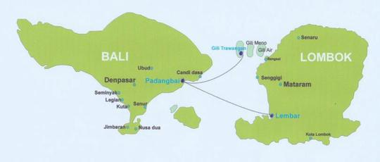 Map-bali-lombok-1422771631