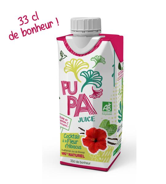 Brique_pupajuice-1422778788