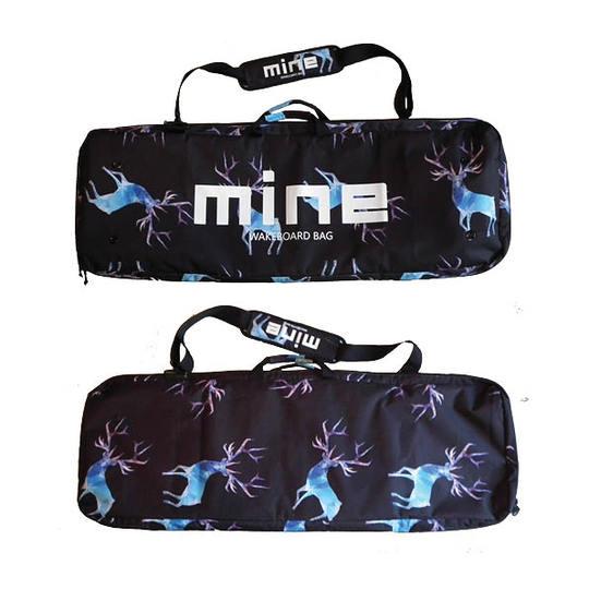 Cata-mine11-1422782731