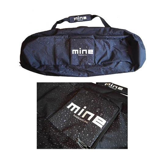 Cata-mine7-1422782741