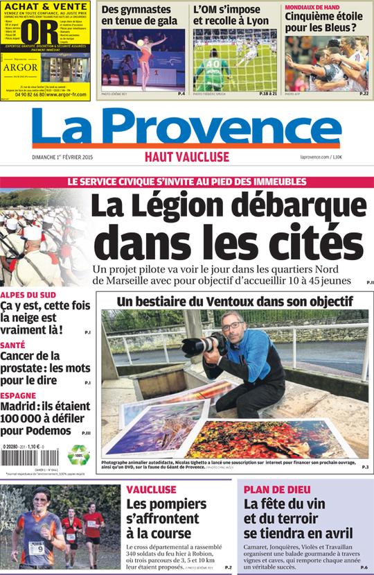 Une_la_provence010215-1422791101