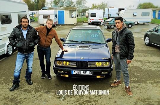 _ditions_louis_de_gouyon_matignon__3_-1422800773