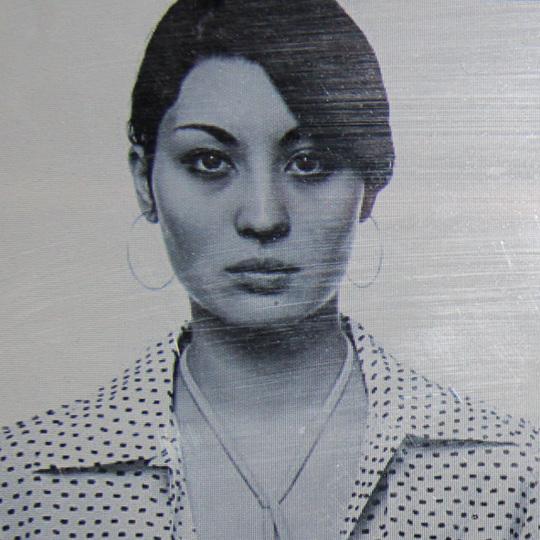 Autoportrait-1422810481