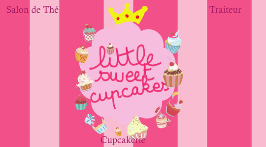 Littlesweet_cupcake-1422810700