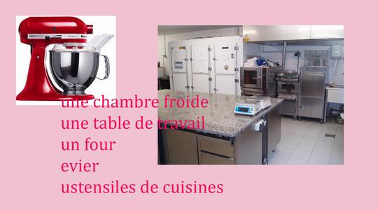 Toutecuisine-1422810731