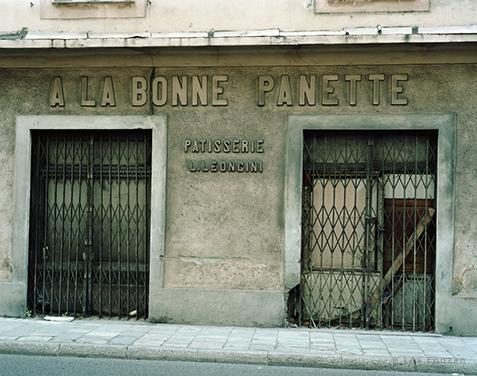Boulangerie2-1422815522