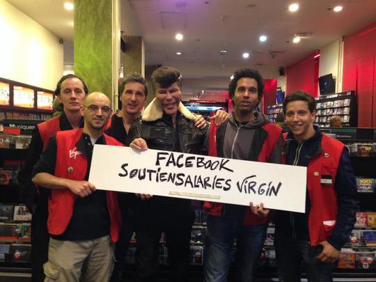 Virgin_mega_story_igor_bogdanoff-1422825567