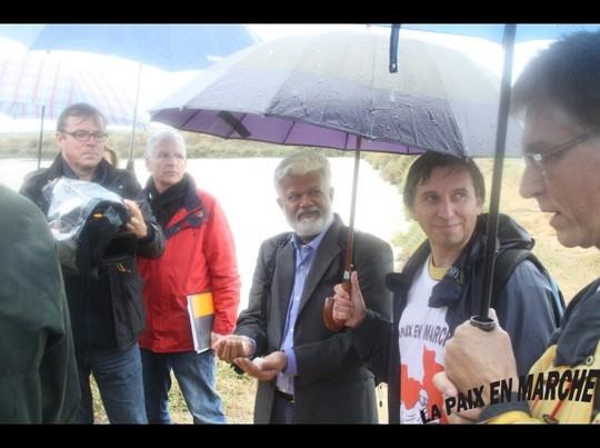Anand-gokani-gandhi-selde-la-marche-a-guerande-2012-1422882840
