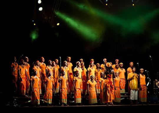 Concierto-gospel-1422886834