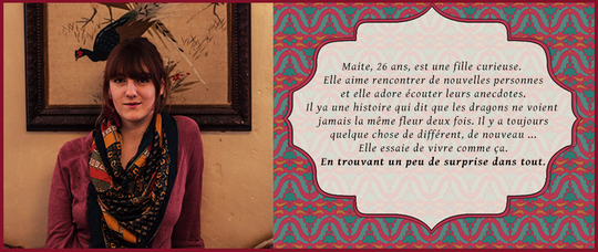 Maite-present3-1422889203