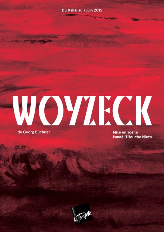 Woyzeck-1422901527