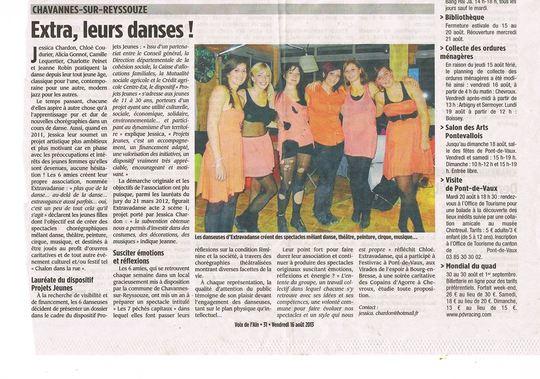 Presse-1422907412