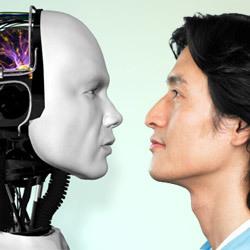 Th-cyberman-moitie-homme-moitie-robot-1422911657