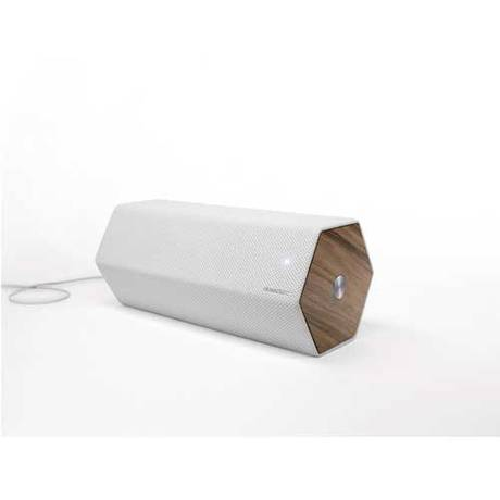 Enceinte-compacte-sans-fil-timber-ref166820-1422915210