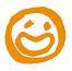 Ot_smiley_trescontent-1422916016
