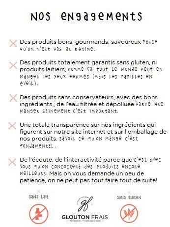 Nos_engagements_glouton_frais-1422962236